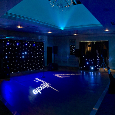 Ultimate Buble at Rockliffe Hall